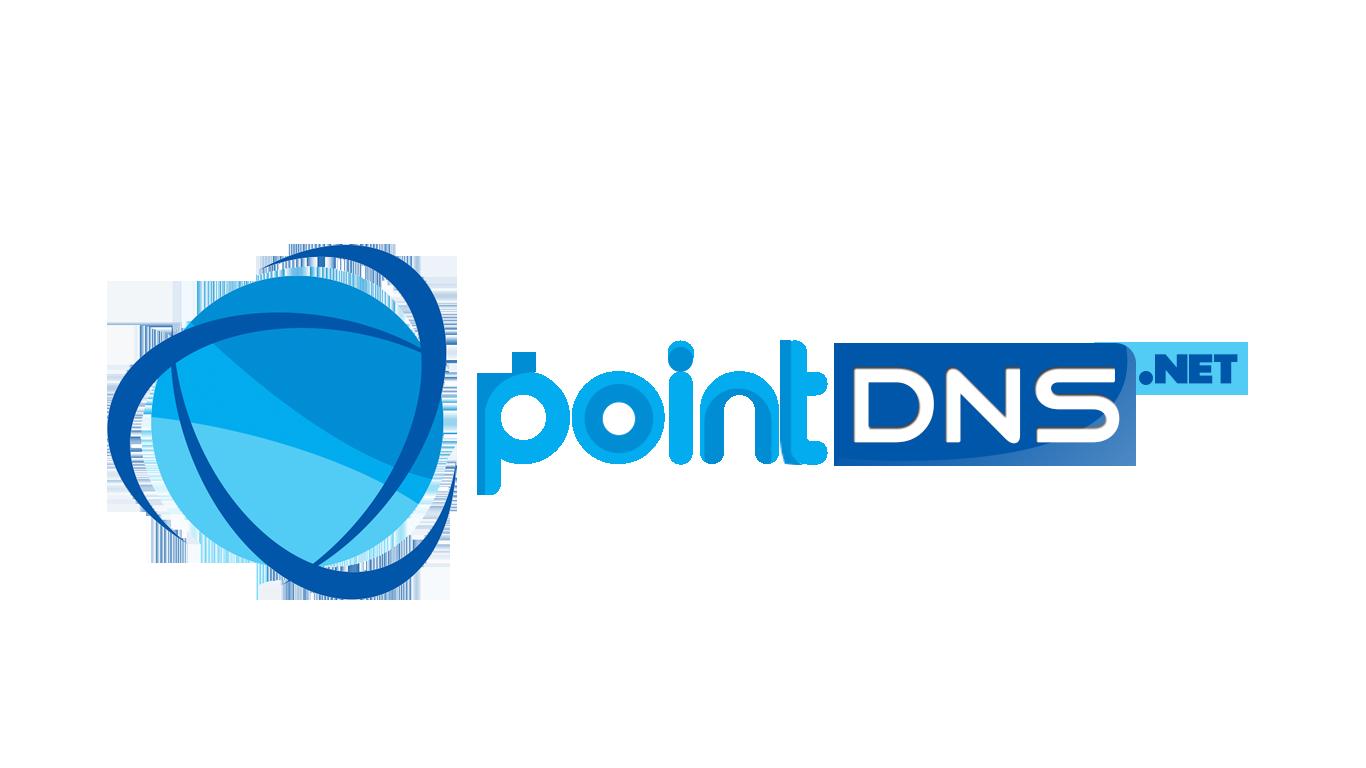 PointDNS